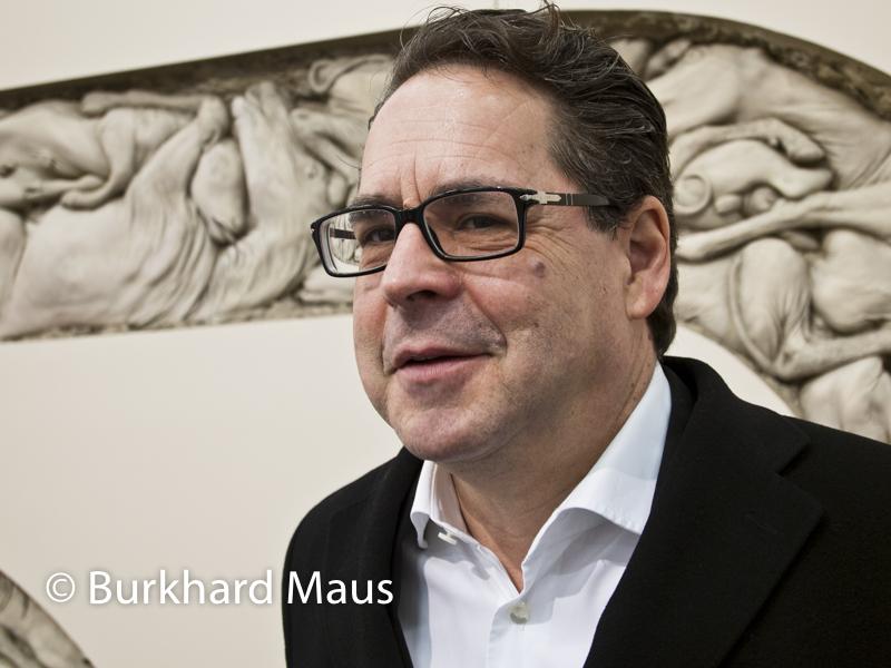 Udo Kittelmann
