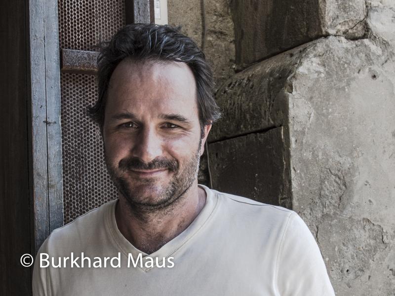 """Christian Lutz,""""Eldorado"""", Les Recontres de la Photographie d'Arles 2019"""