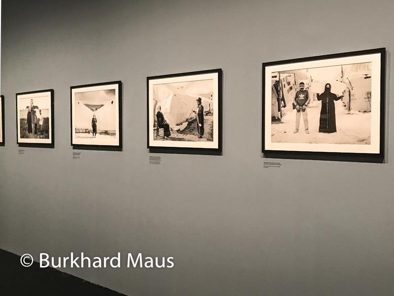 Omar Imam, Institut du Monde Arabe, Paris, Troisième Biennale des Photographes du Monde Arabe Contemporain Arabe Contemporain