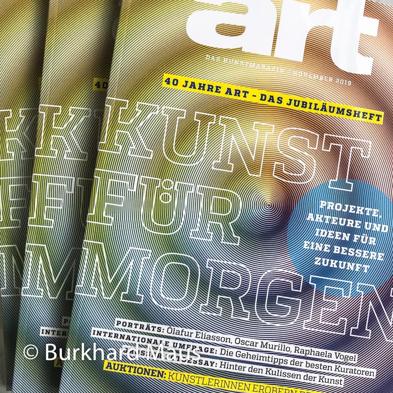 art - das kunstmagazin (40)