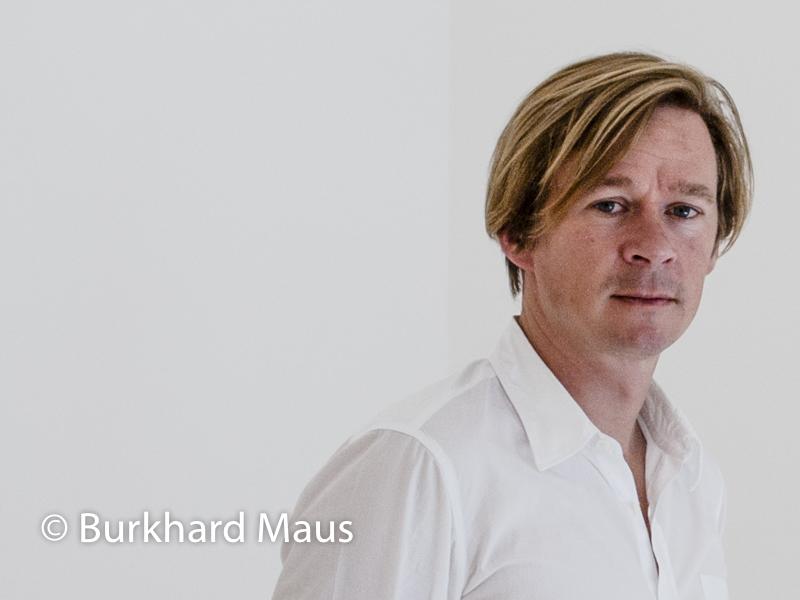 Kris Martin