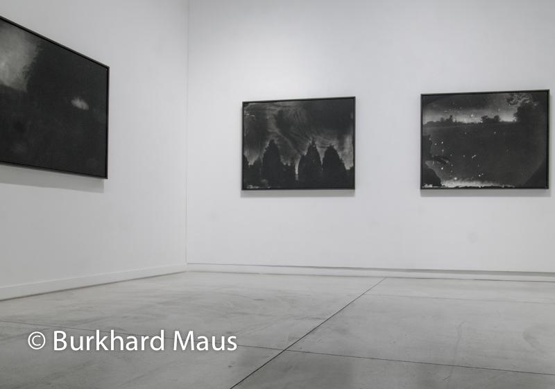 Sally Mann, Galerie Karsten Greve