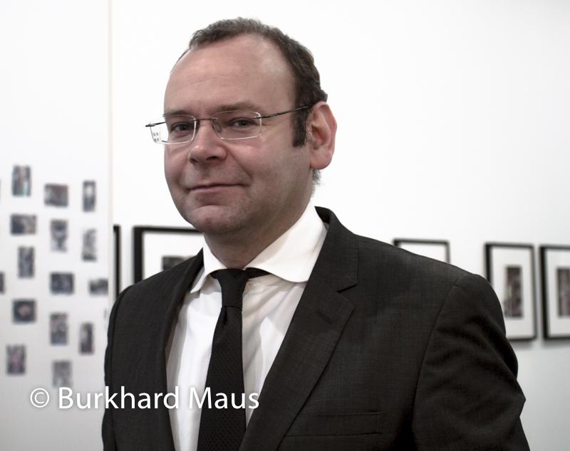 Clément Chéroux, Centre Pompidou-Metz