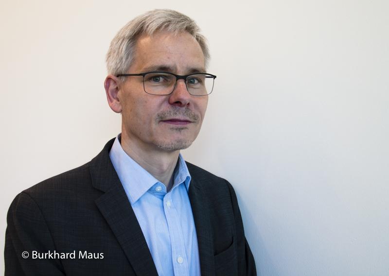 Roland Mönig