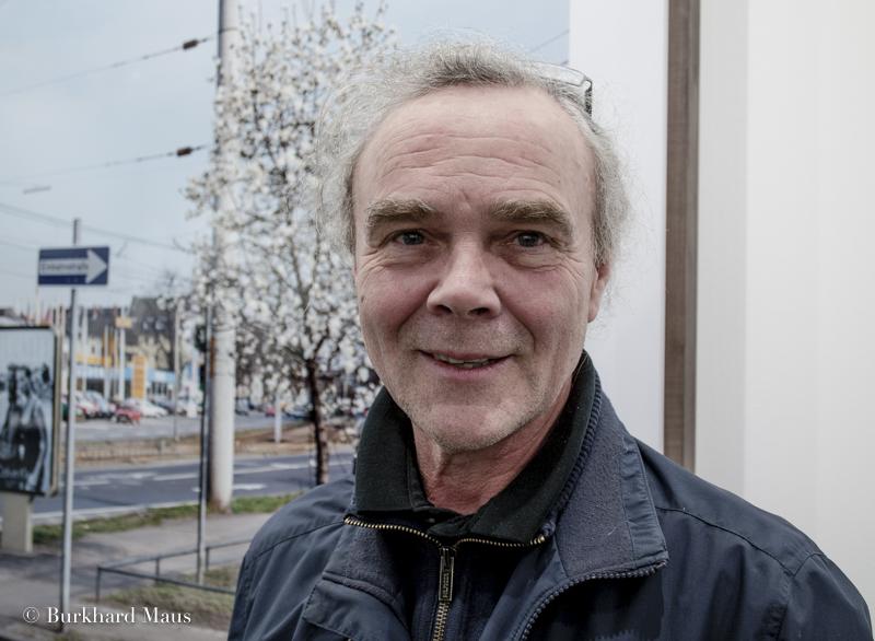 Max Regenberg, Paris Photo 2012