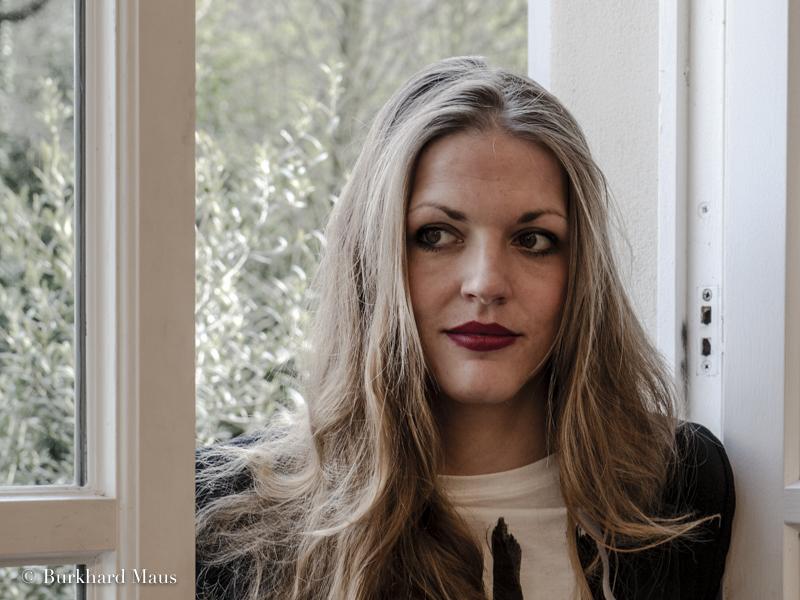 Louisa Clement